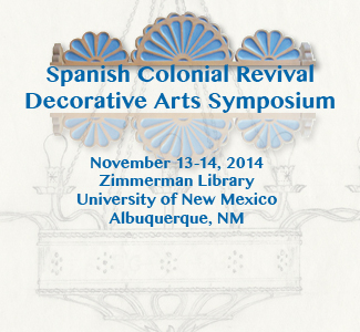 Learn More About Historic Objects at UNM